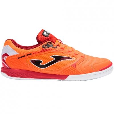 Joma Dribling 2108 IN Sala orange