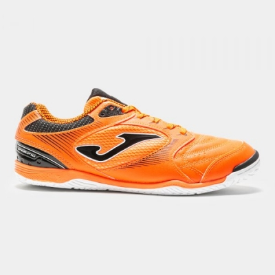 Dribling 908 Orange Indoor Joma