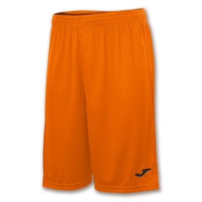 Nobel Long Short Orange Joma