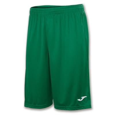 Nobel Long Short Green Joma