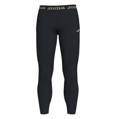 Olimpia Compression Tight Black Joma