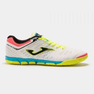 Regate 2052 R.f.e.f Indoor Joma