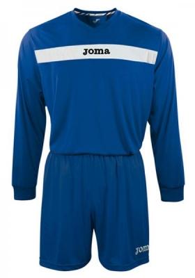 Short Referee Black Joma