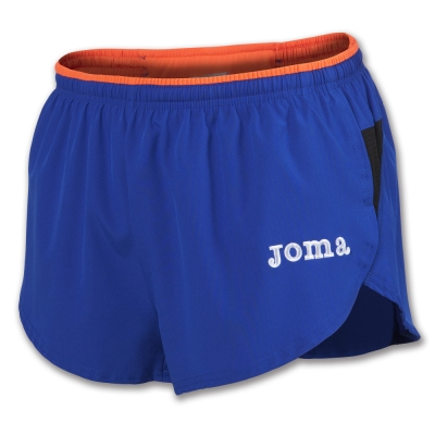 Short Running Royal Joma