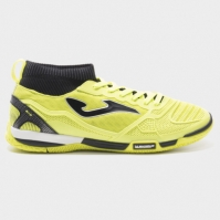 Tactico 811 Fluor Indoor Joma