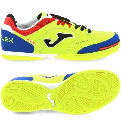 Pantofi sport JOMA TOP FLEX 711