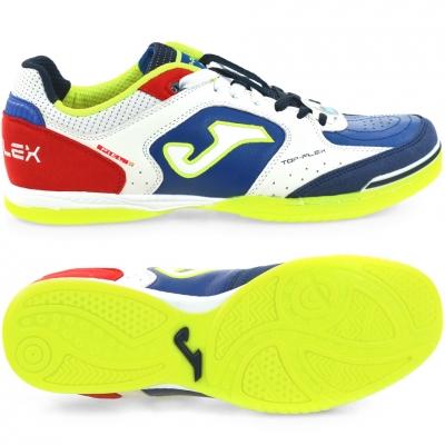 Pantofi sport JOMA TOP FLEX 716