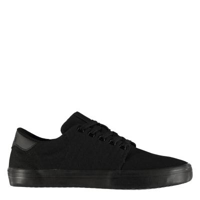 Pantofi sport K Swiss Backspin