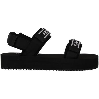 Sandale Kangol Strap pentru Femei