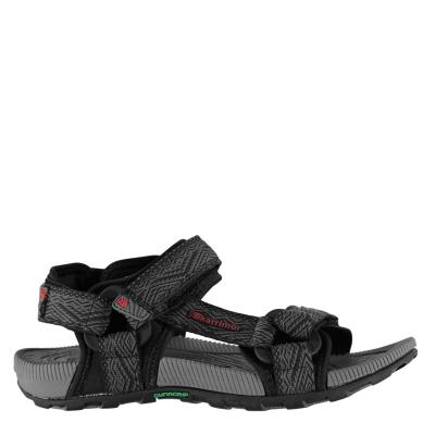 Sandale Karrimor Amazon pentru Barbati