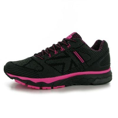 Pantofi Sport Karrimor D30 Excel 2 pentru Femei