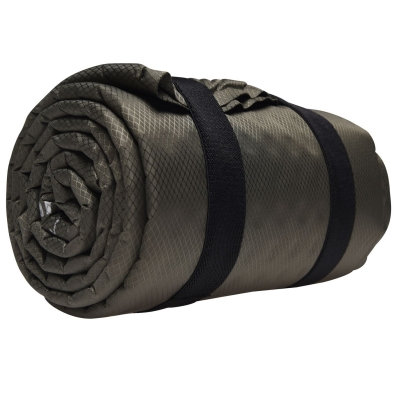 Karrimor Explore Self Inflating Mat
