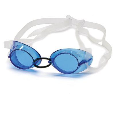 Kiefer Zero Goggles pentru Barbati