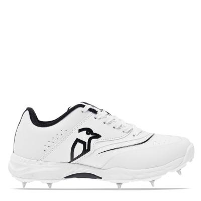 Kookaburra Pro 2.0 Cricket Shoe