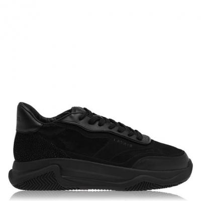 Lavair Pacific Sneakers