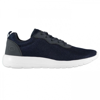 Adidasi Sport Tapout Clip Run de baieti Junior
