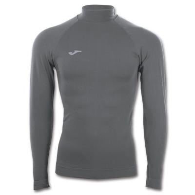 Tricou Grey L/s (seamless Underwear) Joma