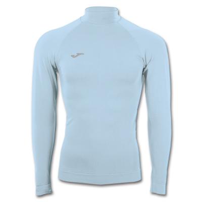 Tricou New Sky Blue L/s (seamless Underwear) Joma
