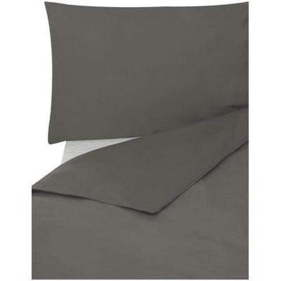 Linea Egyptian Cotton Oxford Pillowcase
