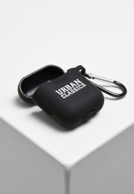Logo Earphone Case Urban Classics