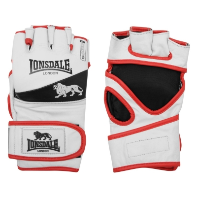 Lonsdale MMA Training Glove