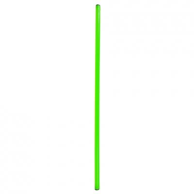 GYMNASTIC LIGHTS NO10 120cm SPR-25120 G