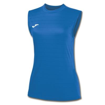 Tricouri Volley Royal Sleeveless Joma
