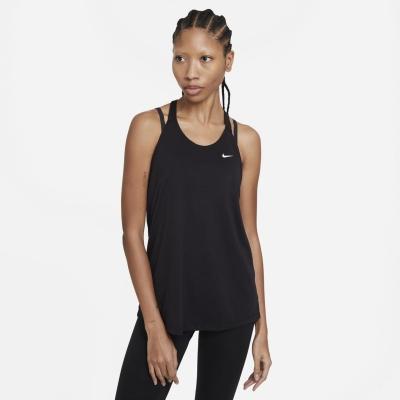 Nike Dri-FIT Training Tank pentru femei