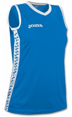 Tricouri Sleeveless Emir Royal pentru Femei Joma