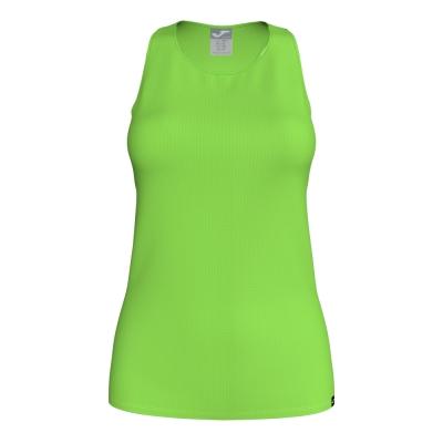 Maieu Torneo Fluor Green Joma