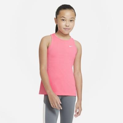 Maieu Nike Nike Pro de fete Junior