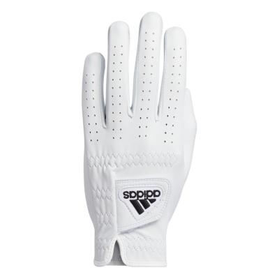 adidas din piele Golf Glove pentru Barbati