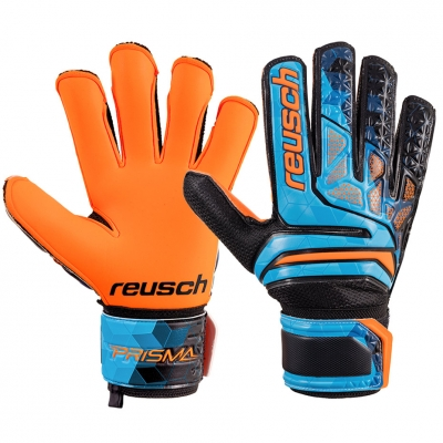 Portar glove Reusch Prisma Prime S1 Evolution LTD 3870039 998