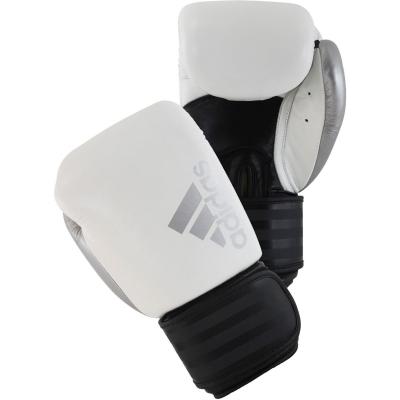 adidas Hybrid 200 Boxing Glove