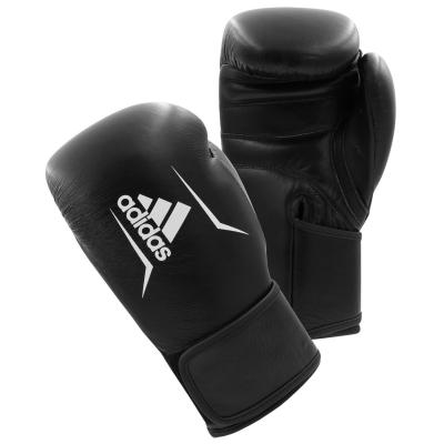 Manusi adidas Speed 175 Boxing