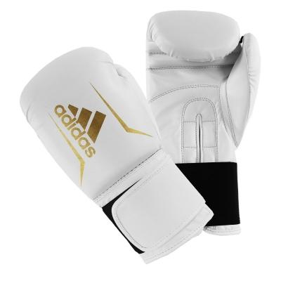 Manusi adidas Speed 50 Training Boxing
