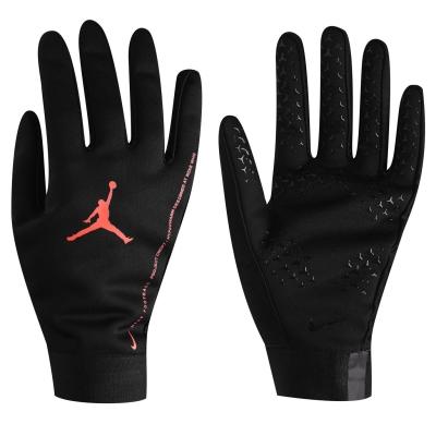 Manusi Nike Jordan x Paris Saint-Germain Hyperwarm Academy
