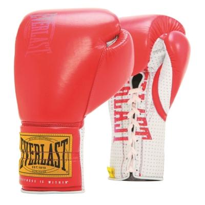 Manusa box Everlast 1910 Boxing