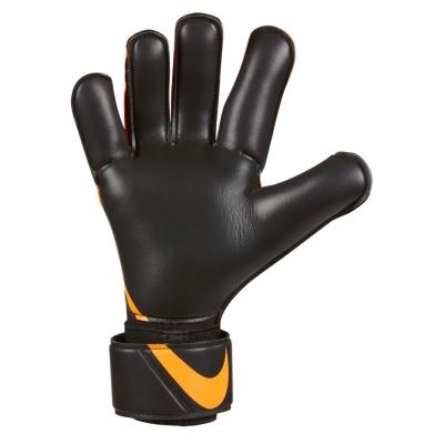 Manusi Portar Nike G3