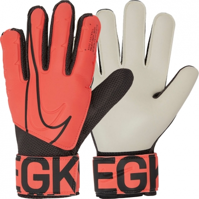 Manusi Portar Nike GK Match FA19 GS3882 892