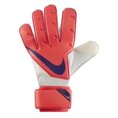 Manusi Portar Nike Vapor Grip3
