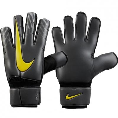 Manusi Portar Portar Spyne Pro GS0371 060 Nike