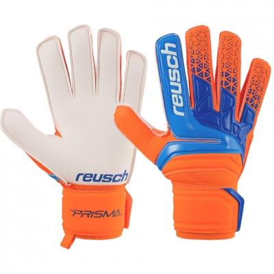 Portar glove Reusch Prisma RG 3870615 290