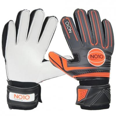 Manusi Portar NO10 Replica Gray orange