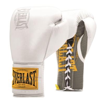 Manusi Everlast 1910 Boxing