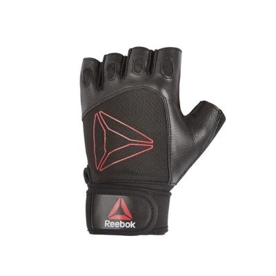 Reebok Lifting Glove