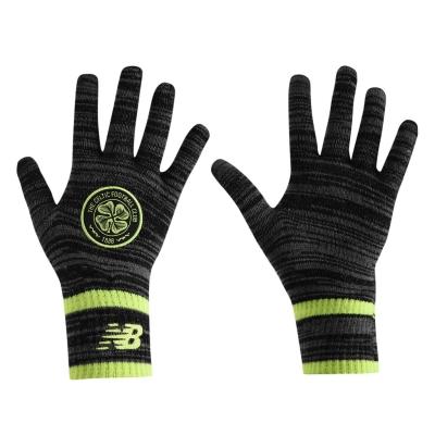 New Balance Knit Glove pentru Barbati