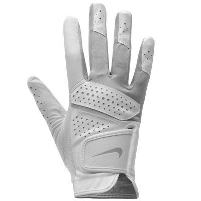 Nike Tech Extreme RH Golf Glove pentru Femei