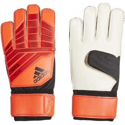 Portar glove adidas Pred TTRN DN8576 adidas teamwear
