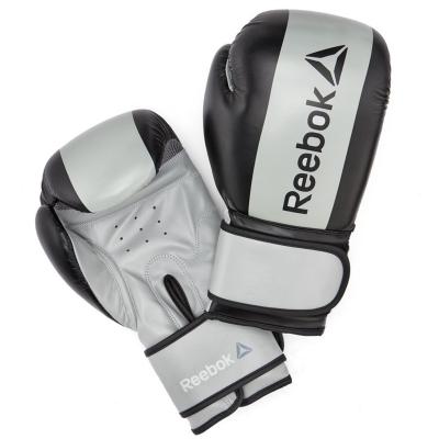 Manusi Reebok Retail Boxing